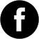 VELVETBOMB | FACEBOOK