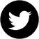 VELVETBOMB | TWITTER